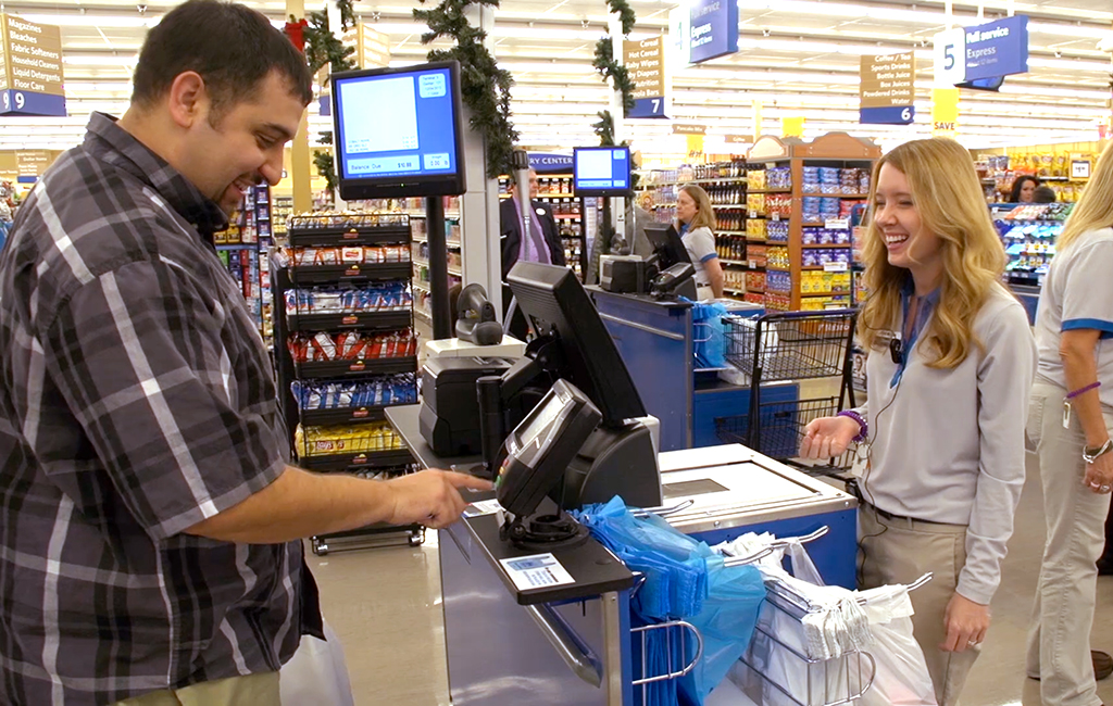 Food Lion Grocery Shopping Reimagined Supermarket News