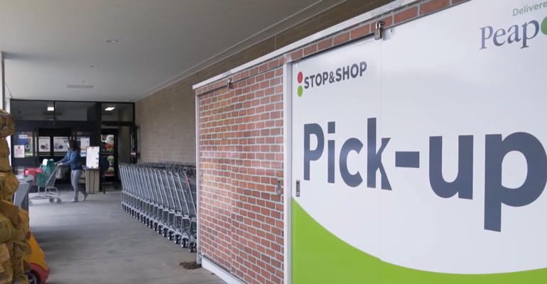 stop-and-shop-peapod-pickup.png