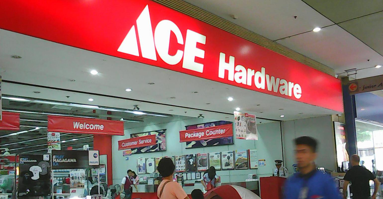 Kroger said to eye Ace Hardware partnership   Supermarket News