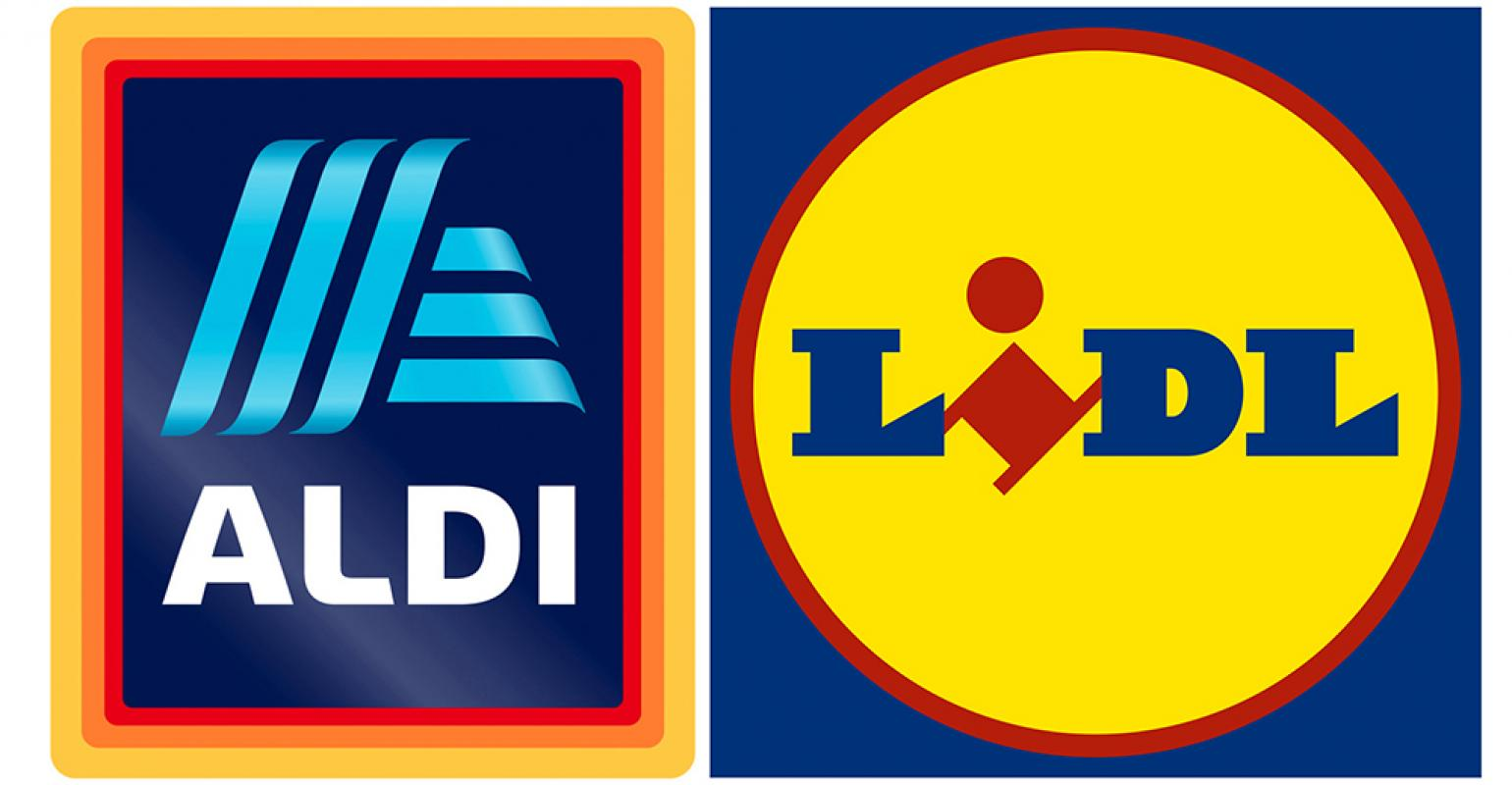 Aldi Lidl Growth To Spark Industry Change Supermarket News