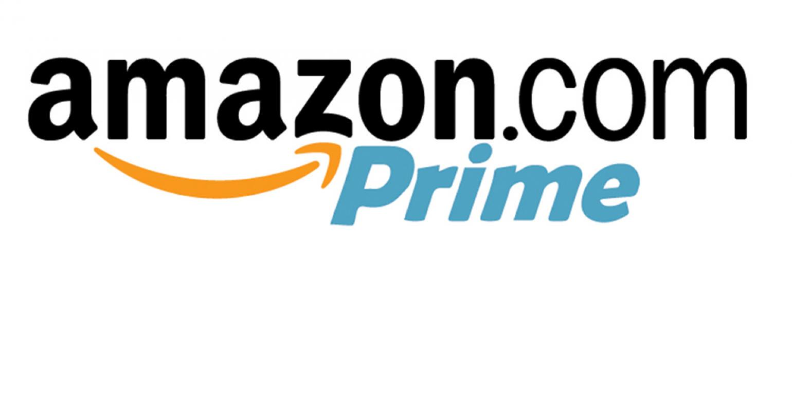 Amazon Prime offers new perk for Whole Foods shoppers