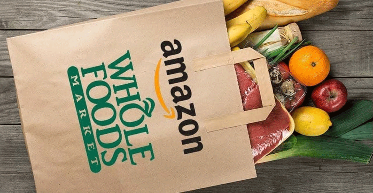 Amazon Prime Day stirred up grocery shoppers | Supermarket News