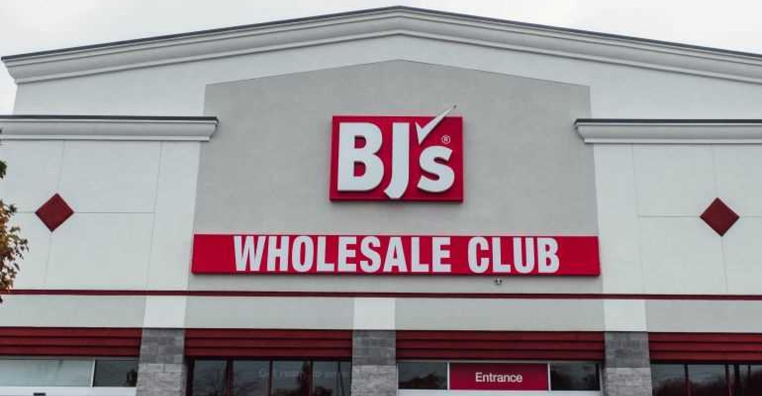 Sales inch up in Q3 at BJ's Wholesale Club | Supermarket News