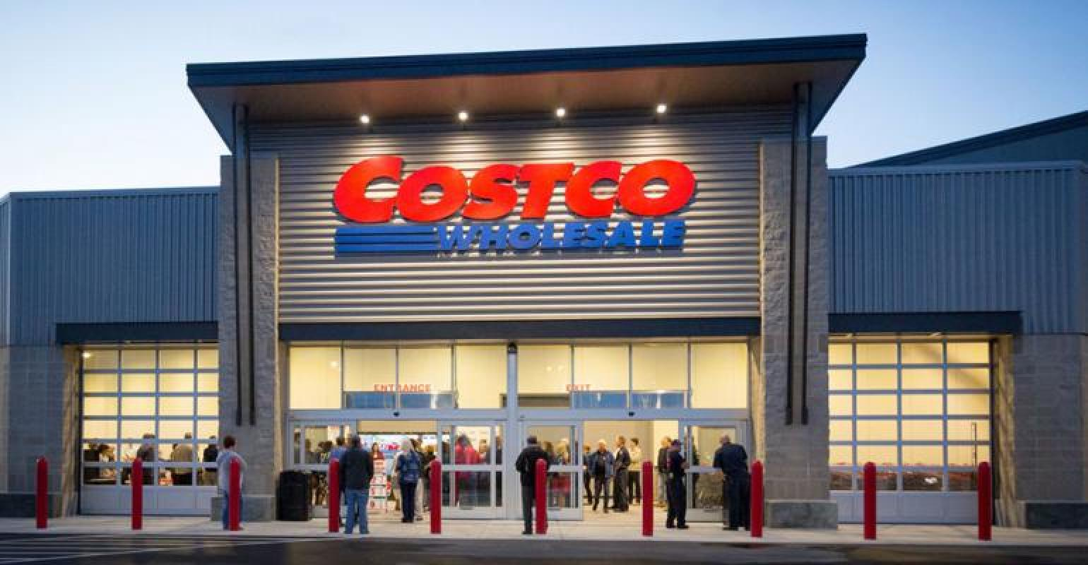 Costco, Instacart expand alcohol delivery to 200 club stores | Supermarket News