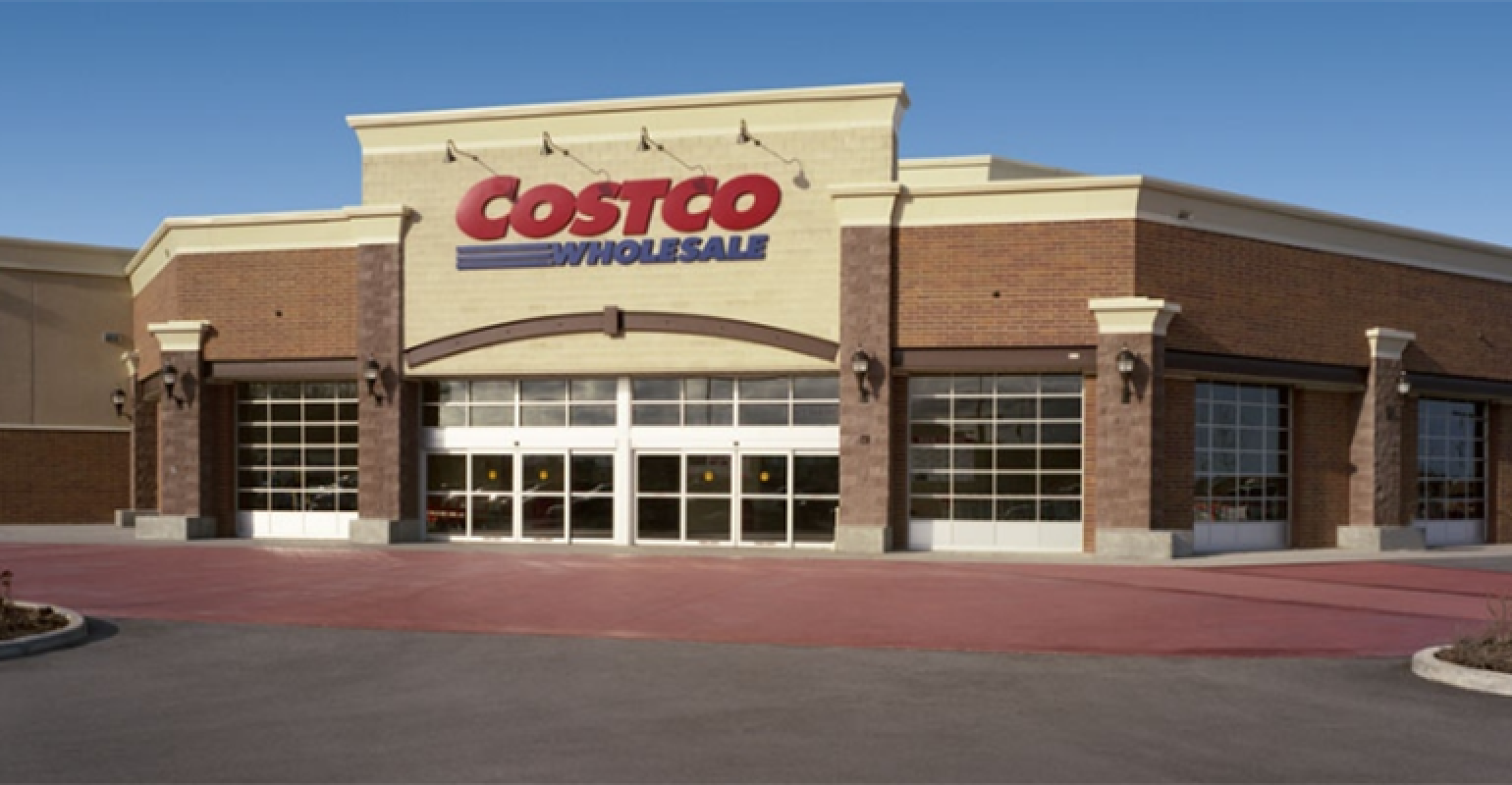 Costco To Require Customers To Wear Masks Supermarket News