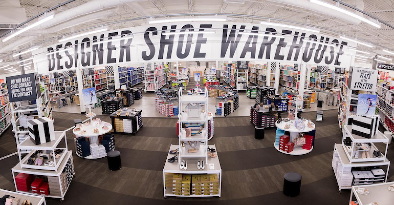 Hy Vee To Open Dsw Footwear Shop In Shops Supermarket News
