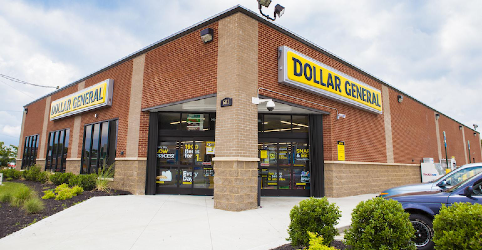 Dollar General, Dollar Tree stay on expansion track | Supermarket News
