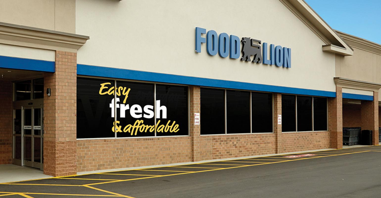 Bi Lo Stores >> Food Lion Buys Bi Lo Stores In South Carolina Supermarket News