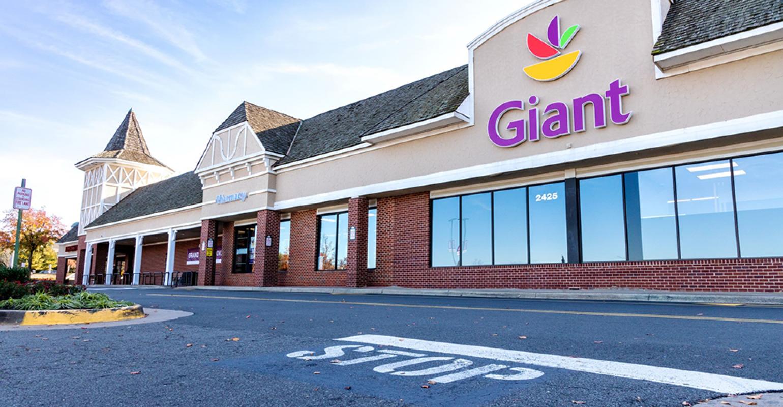 Ahold Delhaize USA makes Giant investment | Supermarket News