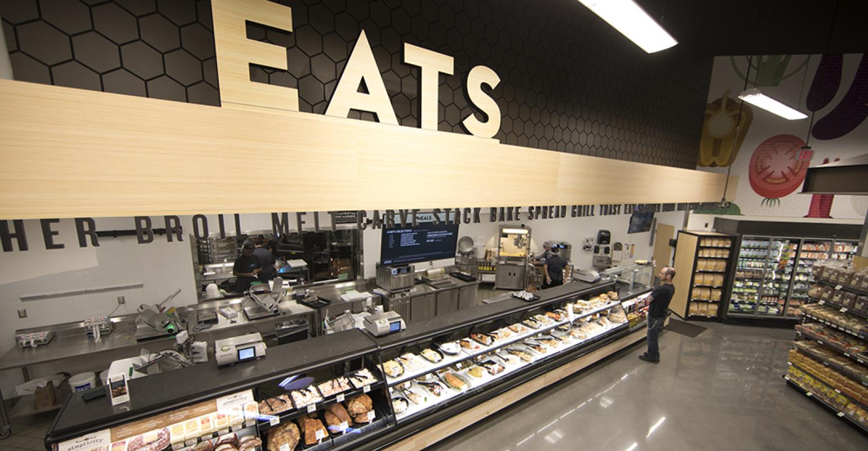 Publix adds sixth GreenWise Market location | Supermarket News