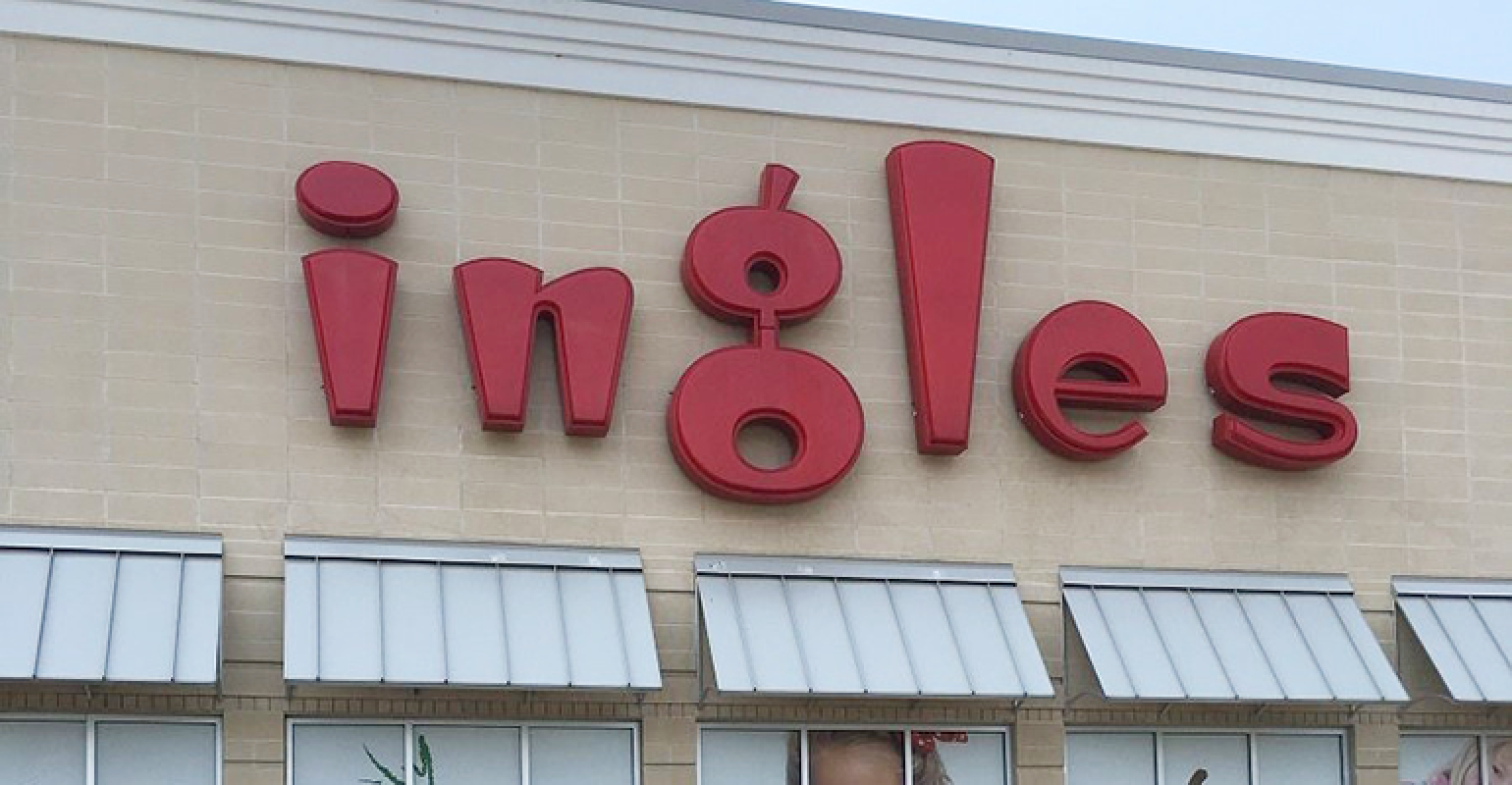 Ingles Markets to hire over 5,000 workers | Supermarket News