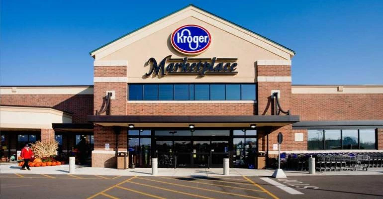 Kroger Columbia Tn >> Kroger Cuts Hundreds Of Jobs Across Store Divisions