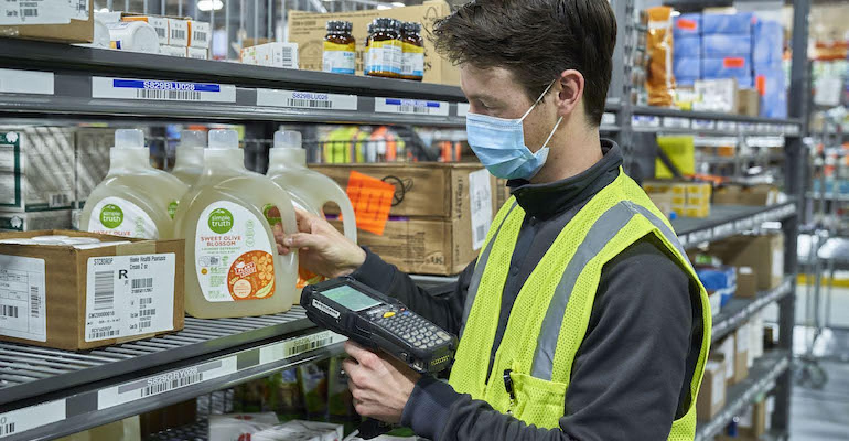 Kroger_ecommerce_associate-logistics.jpg