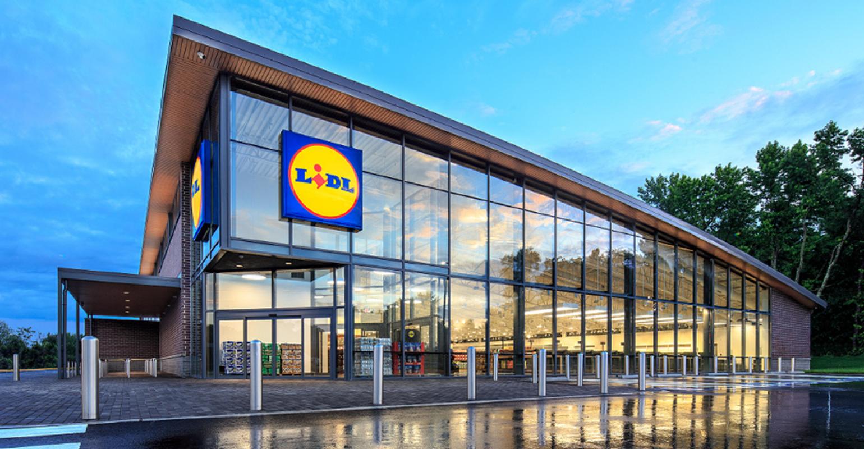 Lidl to make Long Island debut next year | Supermarket News