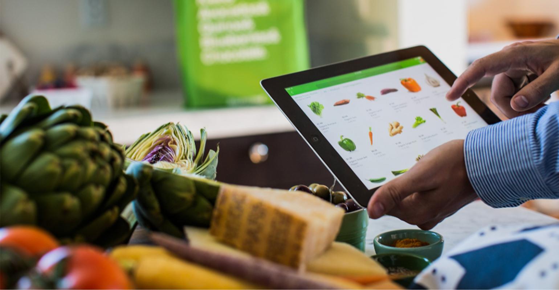 연구 : 온라인 식료품 점에서 볼 수없는 편의성 |  슈퍼마켓 뉴스