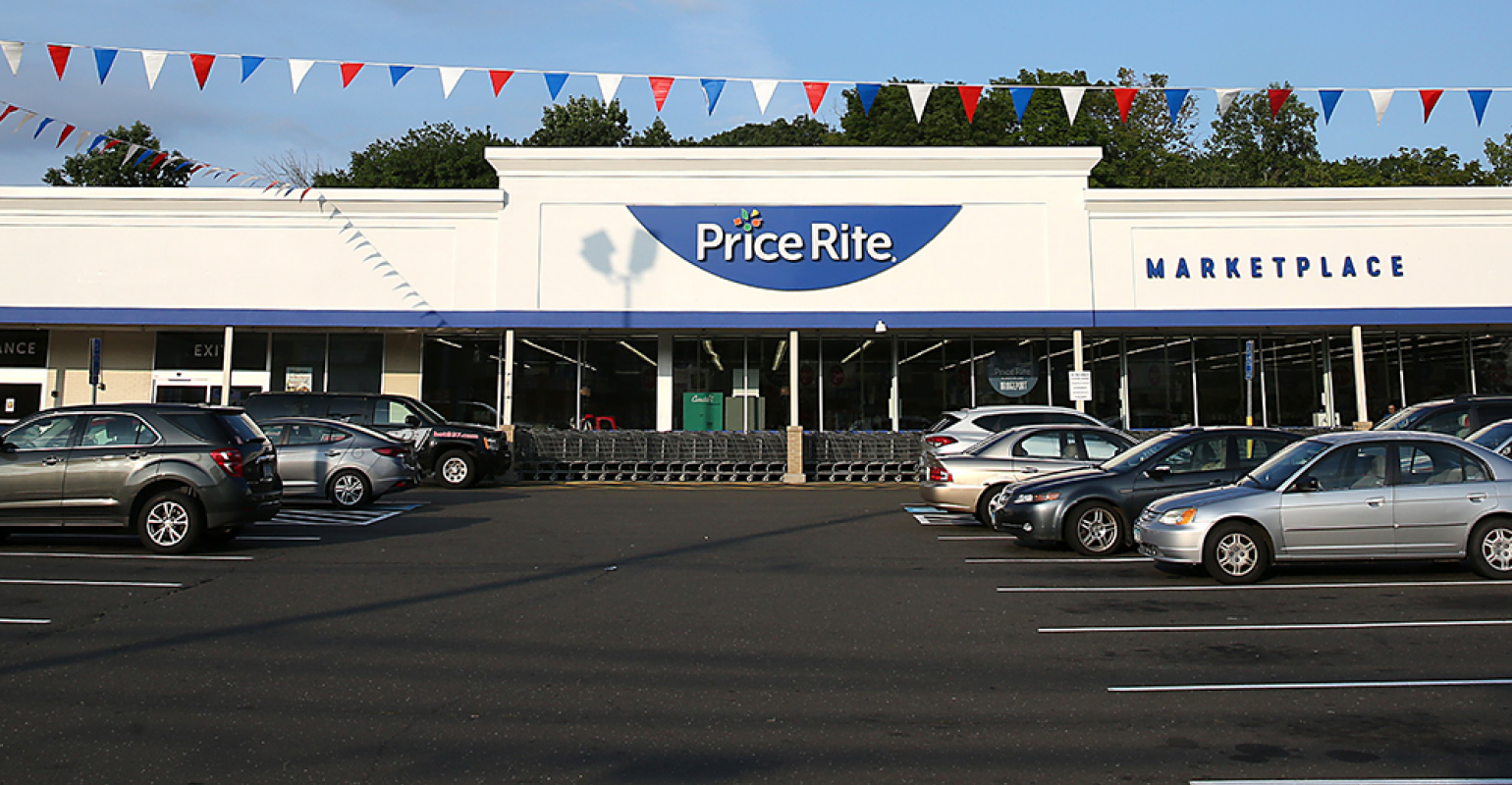 A grand reopening for Price Rite stores  Supermarket News