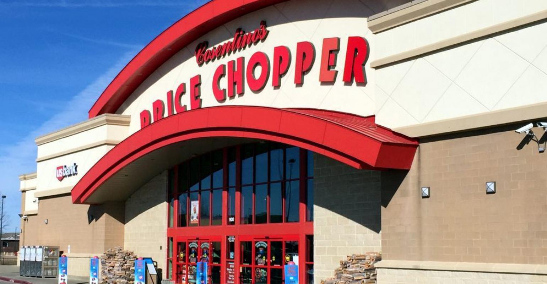 New Ceo To Take Helm At Price Chopper Enterprises Supermarket News