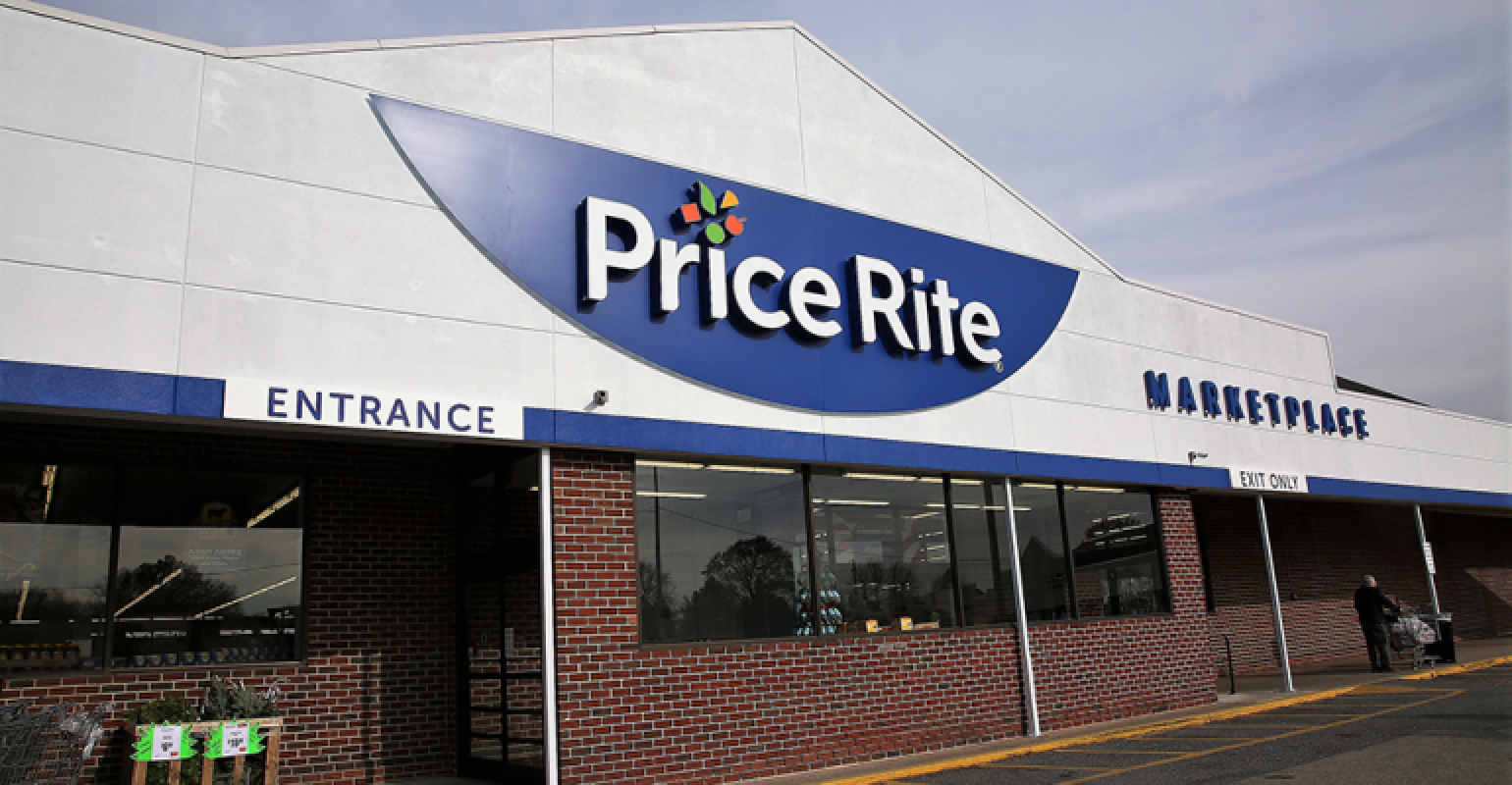Price Rite Brings Upgraded Format To Connecticut Supermarket News