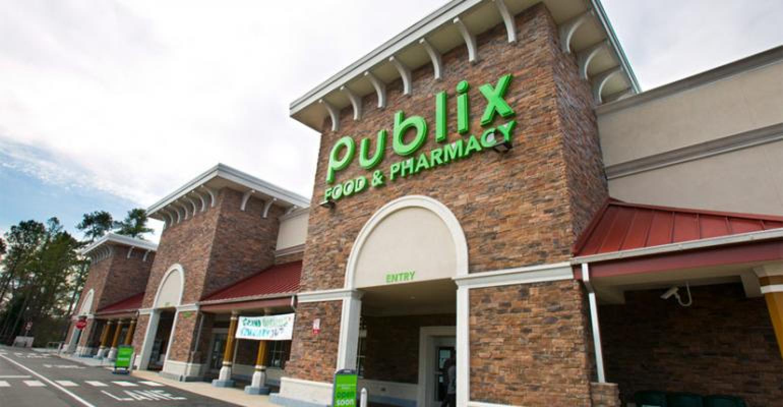 Publix earnings soar in fourth quarter | Supermarket News