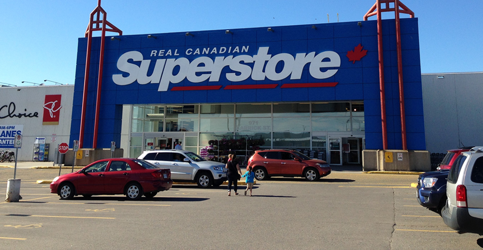 Image result for superstore
