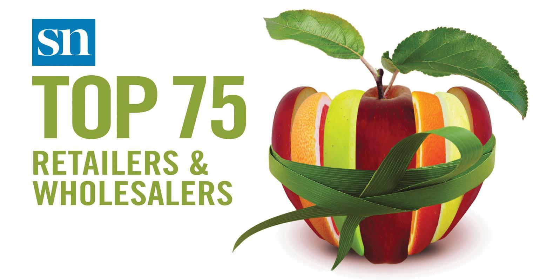 SN's 2018 Top 75 | Supermarket News