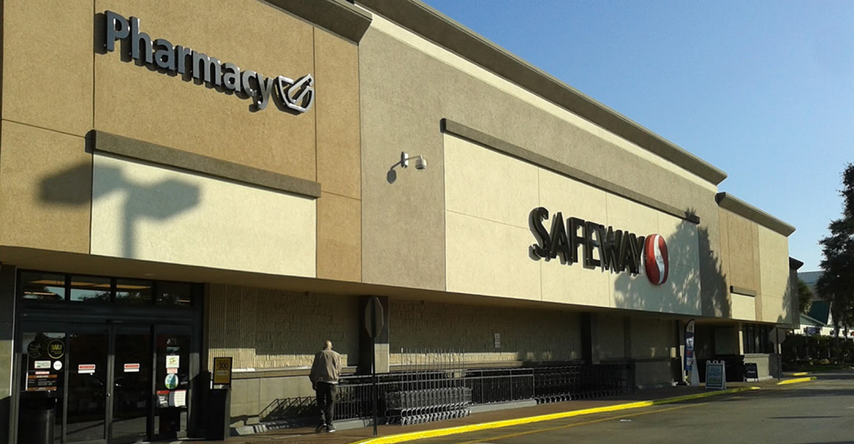 Publix to buy Safeway stores in Florida | Supermarket News
