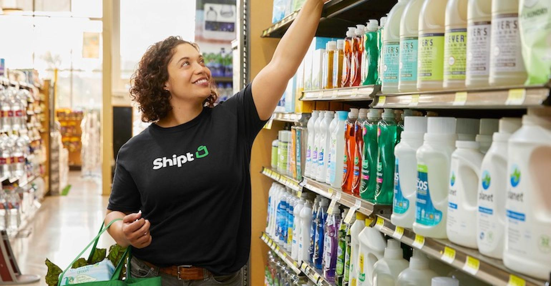 Shipt Starts Serving Up Manufacturer Digital Coupons Supermarket News