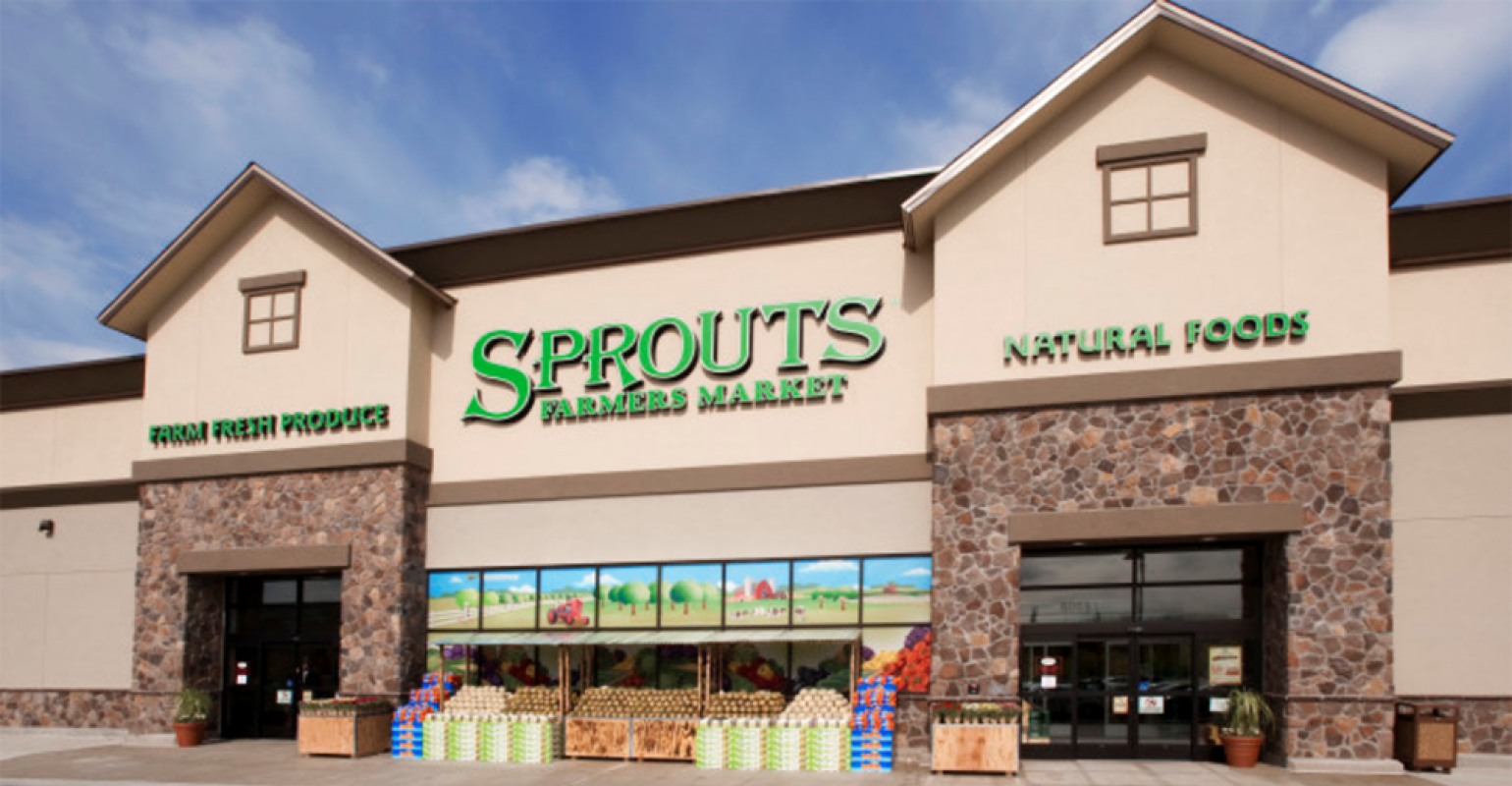 Sprouts plans 13 new stores for second half | Supermarket News