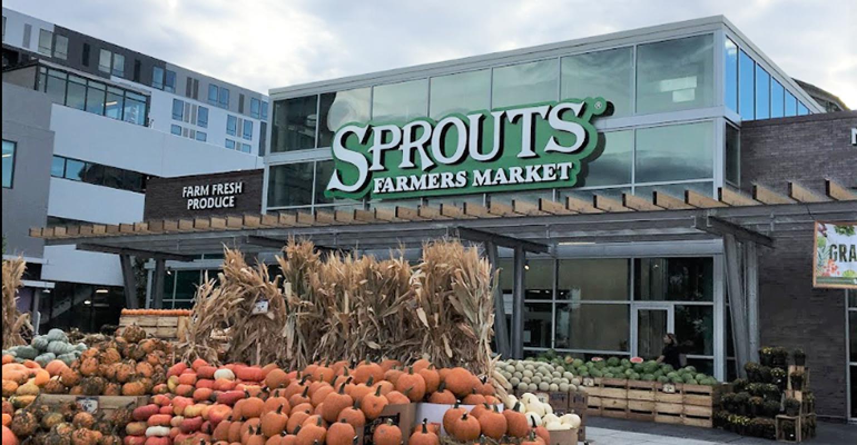 Sprouts makes Pennsylvania debut | Supermarket News
