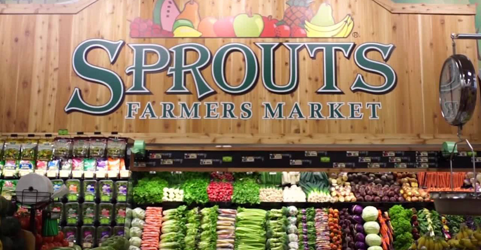 Sprouts sticking to its expansion game plan | Supermarket News