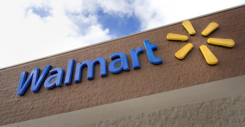 Company Walmart >> Walmart U S Marketing Chief Barbara Messing Steps Down After A Year