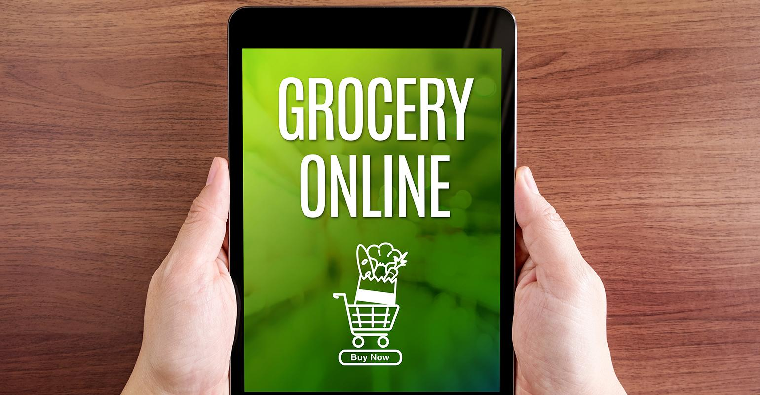 Could Facebook kick-start CPG direct selling? | Supermarket News