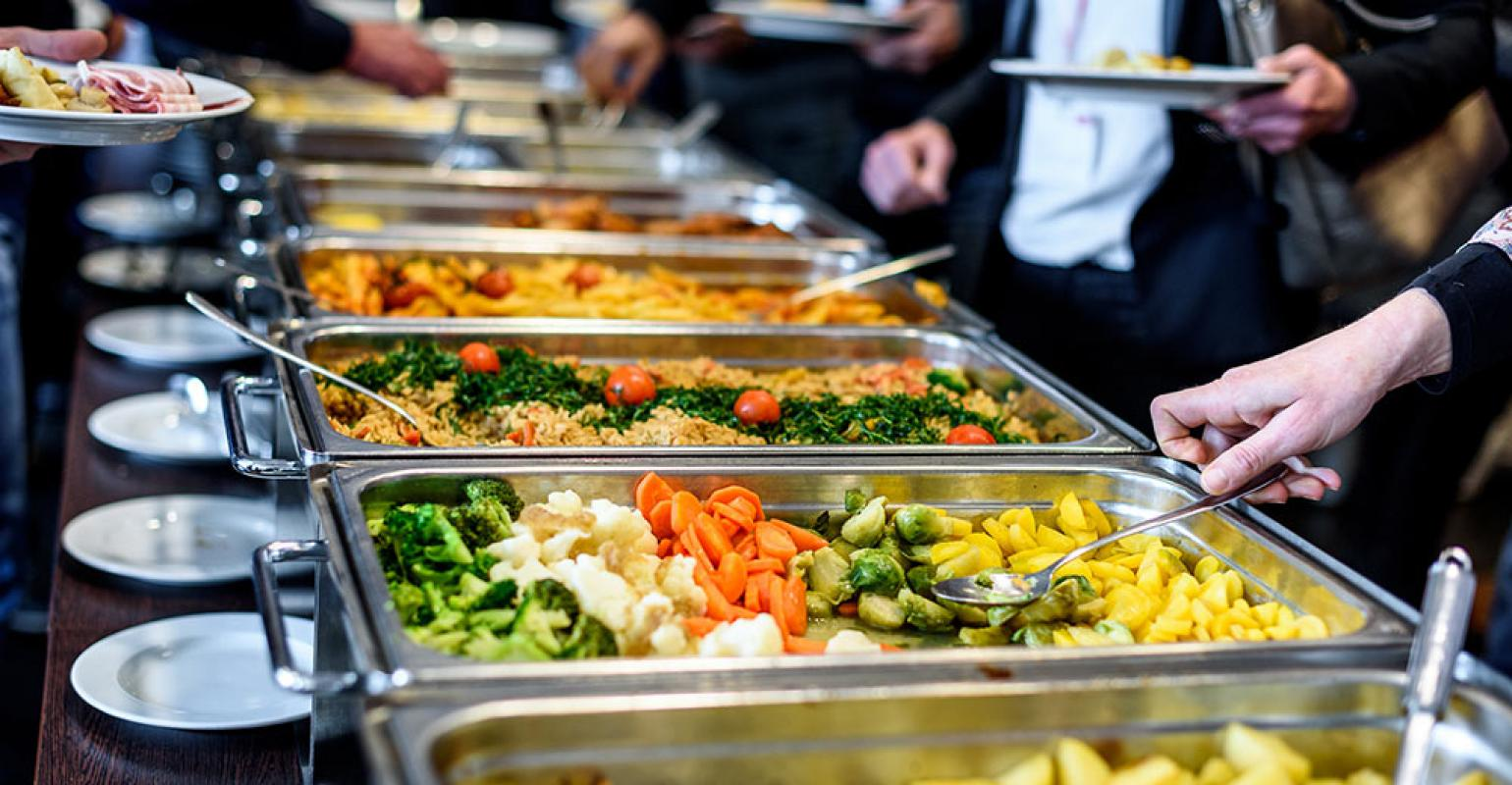 NYC agrees to delay menu labeling laws | Supermarket News