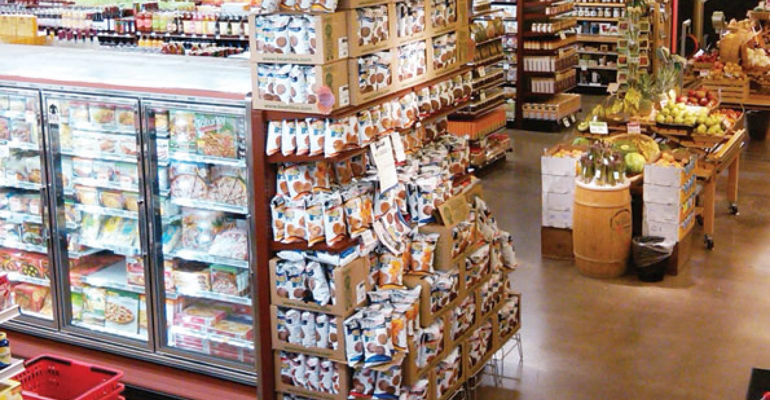 Retailers Prepare For The Dr Oz Effect Supermarket News