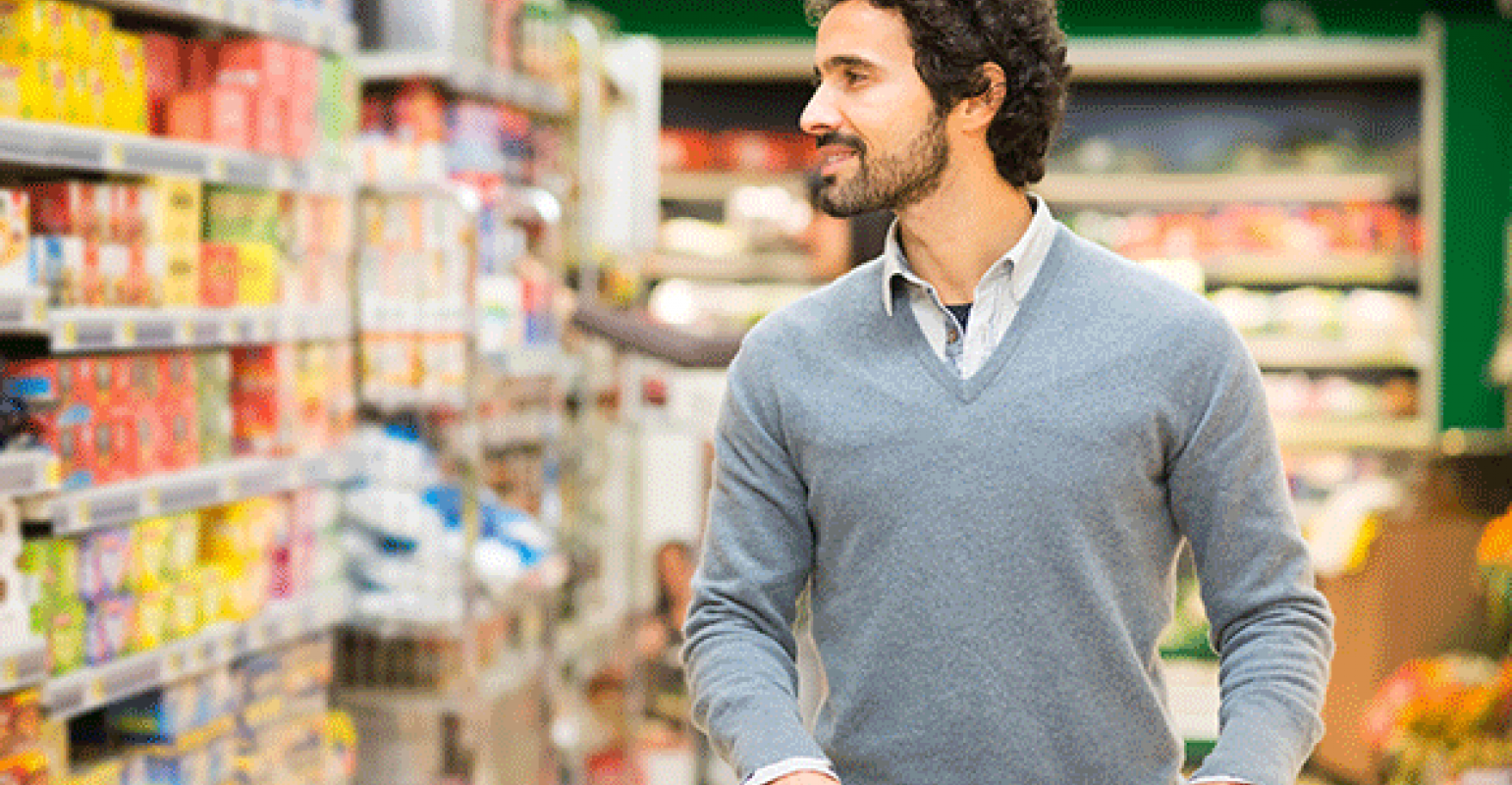New insights for engaging Hispanic shoppers | Supermarket News