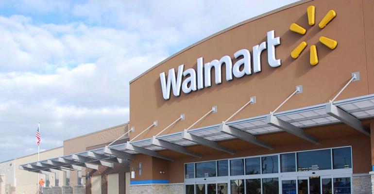 #1_Walmart.png