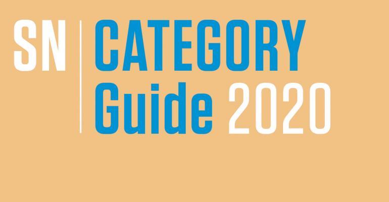 2020_Cat_Guide_promo_image.jpg