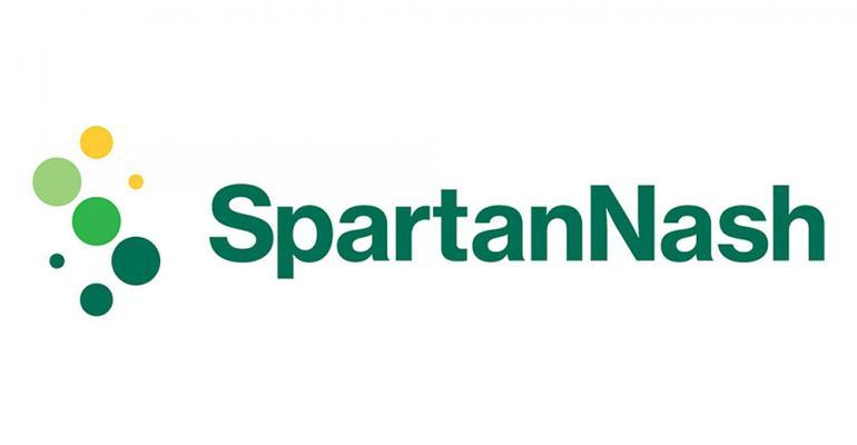 6. SpartanNash taps Holt as marketing VP