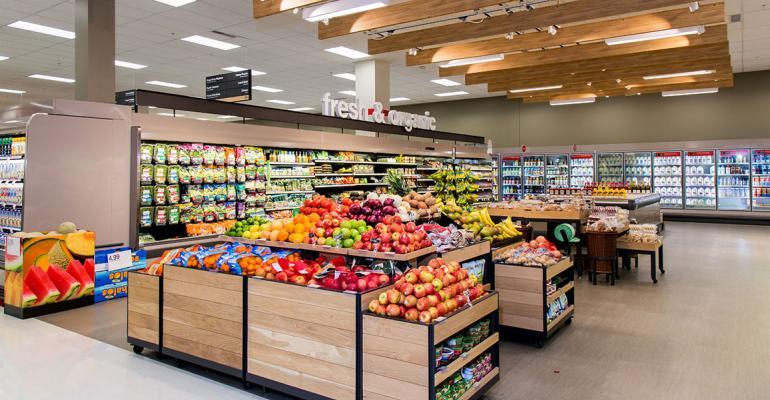 5-TargetLA-Grocery-After.jpg
