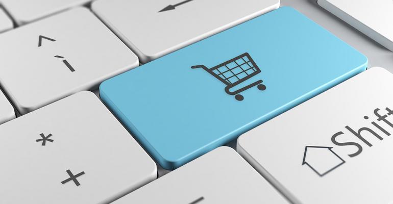 5. Albertsons ramps up digital efforts