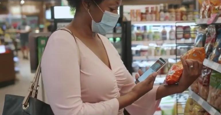 7-Eleven Mobile Checkout-shopper.png