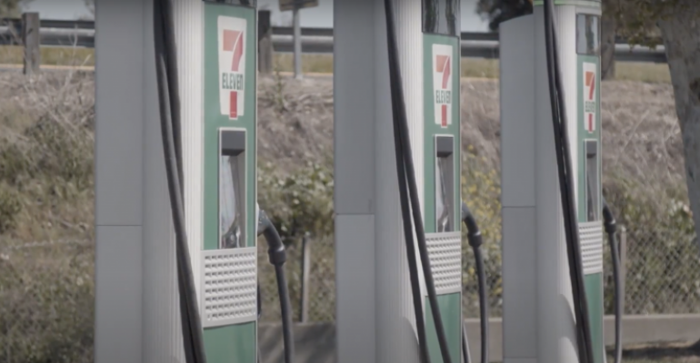7-Eleven new charging stations.png