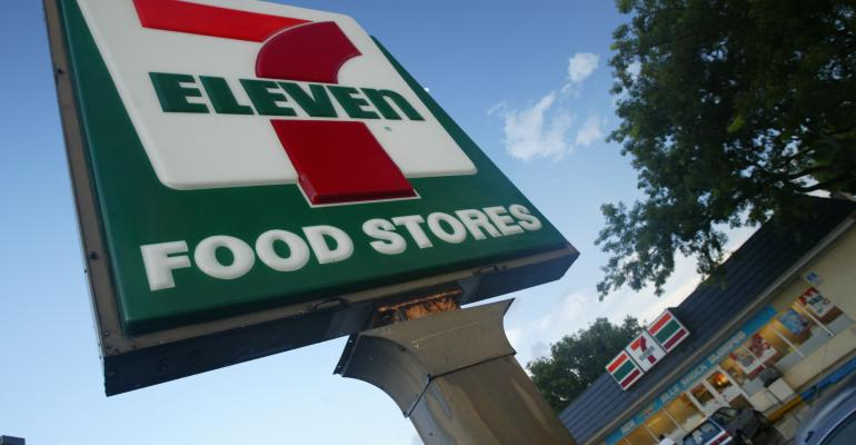 7-Eleven sign and store.jpg