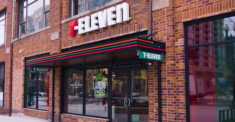 7-Eleven store exterior.jpg