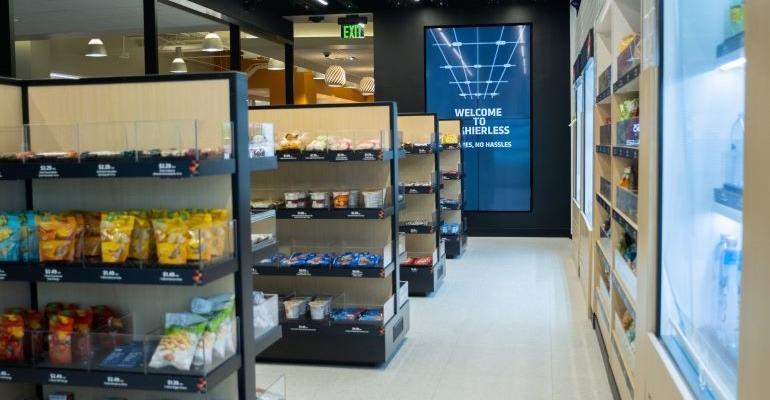 7-Eleven-Cashierless Store-Irving TX.jpg