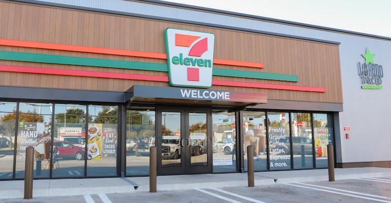 7-Eleven_Evolution_store-Dallas_FtWorth.jpg