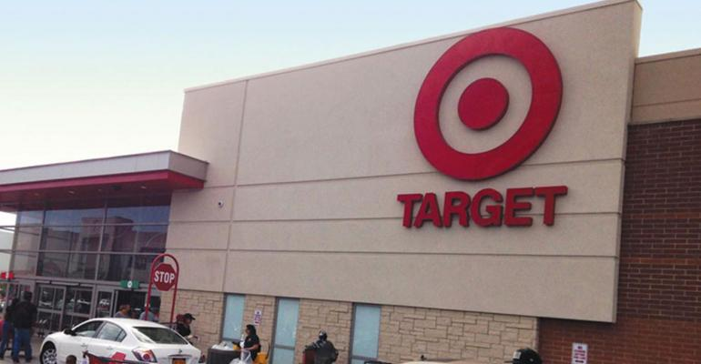 3. Walmart, General Mills vets to join Target's food team