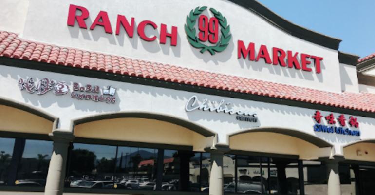 99 Ranch exterior.png