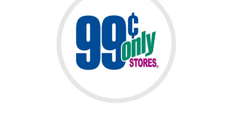 99 Cents Sales Jump As Discount Rebound Continues