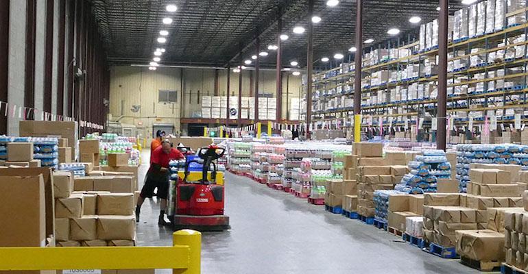 ADUSA_distribution_center-warehouse-Ahold_Delhaize_USA.jpg